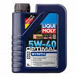 Купить <b>моторное масло Liqui Moly</b> в АВТОМАГ по низким ценам ...