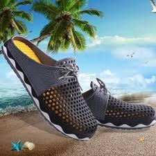 <b>Shoes Sandals</b> Best Deals + Online Shopping | GearBest.com