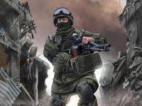 <b>Армия</b>: лучшие изображения (141) | <b>Армия</b>, Война и Солдаты