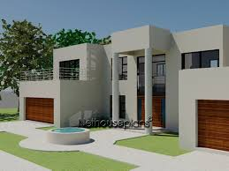 Nethouseplans   Affordable House PlansM D