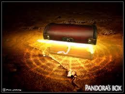 pandoras box webgiare pandoras box jpgpandoras box