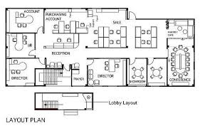 office layout plan architecture office design ideas