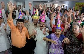 Image result for senior citizen homes