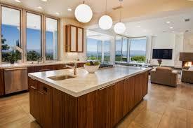 lamps plus kitchen lighting home design new simple beautiful kitchen lighting