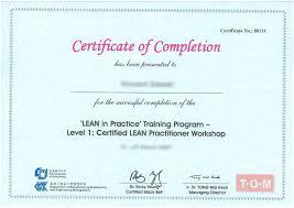 training certificate template word shopgrat great training certificate template word example template