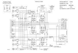 western wiring unimount chevy 61716 wiring schematics guide