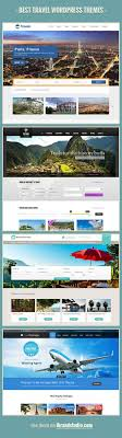 17 best ideas about travel agency website travel 8 awesome wordpress themes for travel agency websites