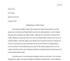 uni essay example Examples of letter writing in spanish