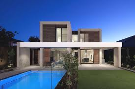 House designs victoria     house Ideas  amp  DesignsHouse designs victoria