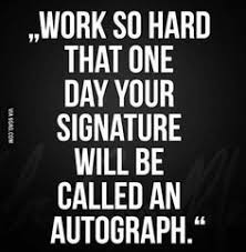 Quotes for enrichment ;) on Pinterest | Life quotes, Quote and ... via Relatably.com