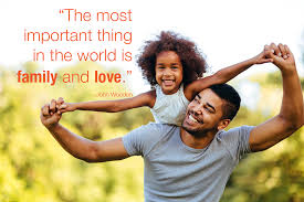 55+ <b>Family Quotes</b> and <b>Family</b> Sayings | Shutterfly