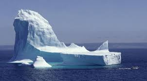 Image result for icebergs