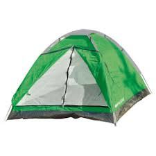 Отзывы о <b>Палатка</b> однослойная двухместная <b>Palisad Camping</b>