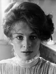 Film the Go Between, 1970: Actress Julie Christie Fotografie-Druck - film-the-go-between-1970-actress-julie-christie