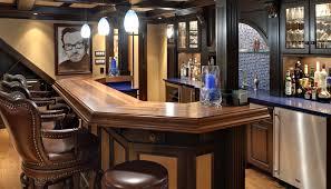 stool wood home design ideas kitchen kitchen bar designs photo charming home bar design