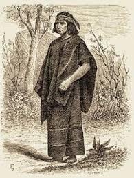 """Résultat de recherche d'images pour """"indios Cuncos"""""""