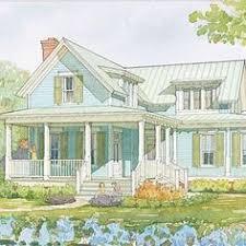 nadesign   Coastal Cottage  Cottage Homes and Cottages