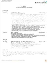 European Cv Format Actltk  latest cv format cv format   template     aaa aero inc us