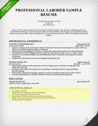 Best resume writing services      qualification Customer Resume Sample  General Resume Template Customer Service  Sample  Customer Service Resume