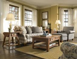 french living room furniture decor modern:  awesome french style country living ideas french country good living room for french country living room