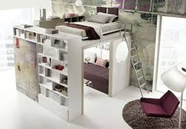 modern bedrooms for youngsters with practical modular furniture bedroom modular furniture