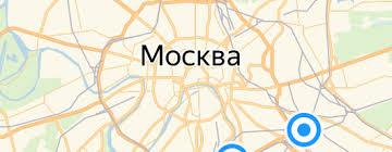 <b>Закладки Эврика</b> — купить на Яндекс.Маркете