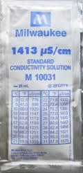 <b>Кондуктометр HM Digital AquaPro</b> AP-<b>2</b> (магнитный корпус)