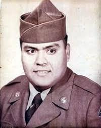 Alfonso Navarro Obituary - 1708ee09-6f08-489b-84ff-4ccd65bb7b25
