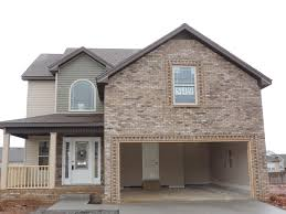 property search results brentwood tn homes for real estate 578 summerhaven clarksville tn 37042