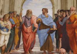 summary of aristotle s theory of human nature reason and meaning
