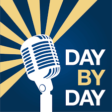 Day by Day: Navigating Senior Care