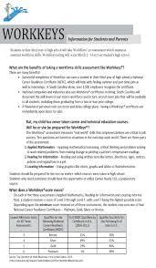 timberwolf news page 11 workkeys flyer 1 19 16 copy 2 page 1