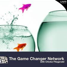 The Game Changer Network