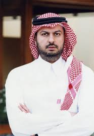 Abd Allah bin Musa'id Al Sa'ud