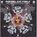 Wake Up! Time to Die... by Pop Will Eat Itself