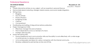 what to put on my resume getessay biz 10 images of what to put on my resume
