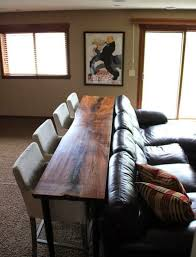1000 ideas about rustic basement on pinterest rustic basement bar basement bars and basements bedroomknockout carpet basement family room