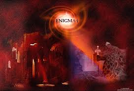 of enigma in hq definition beautiful enigma high definition 1102x751 0 248 mb