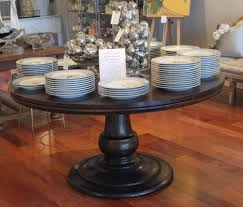 40 inch round pedestal dining table:   inch round pedestal table is also a kind of  inch round dining table contemporary