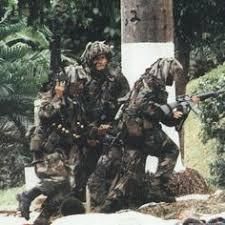 「1990 Invasion of Panama」の画像検索結果