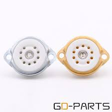 GD-PARTS Audio Store - Amazing prodcuts with exclusive discounts ...