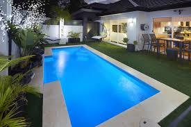 Vivid <b>Spring</b> Swimming Pool | Enquire Online | Endless Pools & Spas