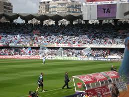 Primera División de España 2012-13