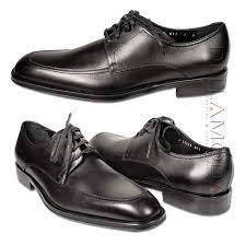 احذية رجالى روعة 2015 ، احذية تحفة للرجال 2016 images?q=tbn:ANd9GcRY535nMe46rI-OZcM1tHAnrzSX58yiOHsgtizLDd-SHIla5rk9