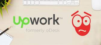 Image result for upwork