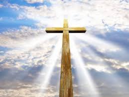 Image result for jesus comes back