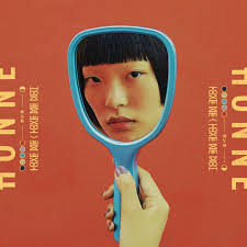 <b>Love Me</b> / <b>Love Me</b> Not by <b>HONNE</b> on Spotify