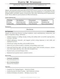 scrub tech resume ob gyn resume template ob gyn resume