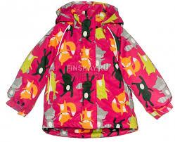 <b>Куртки</b> Джонатан для мальчиков и девочек – цены, купить в ...