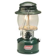 ≡ <b>Лампа керосиновая Coleman Kerosene</b> Lantern – купить по ...